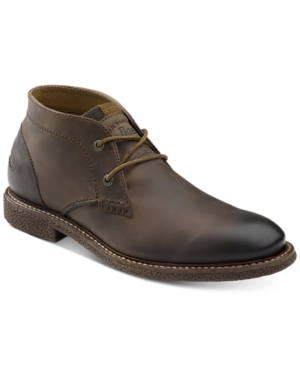 G.h. Bass & Co. Men's Bennett Chukka