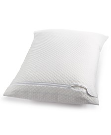 Waterproof Bed Bug Pillow Protectors, Created for Macy's