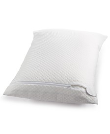 bed of reasons elegant most icomfort fortable you love fresh ll serta pillow pillows