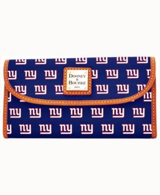 New York Giants Clutch