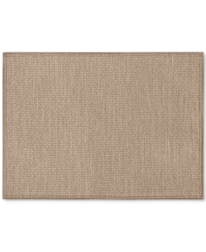 Noritake Colorwave Taupe Collection 4Pc Placemat Set