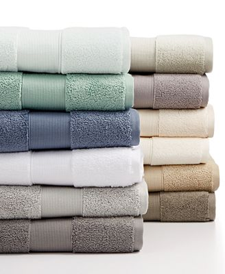 hotel collection towels hotel collection this week s top sales stylish daily 13074