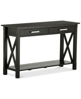 rockville console table quick ship - Cheap Console Tables