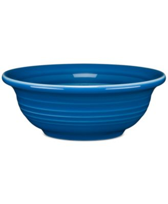 Lapis Individual Fruit Bowl