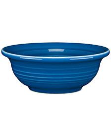 Fiesta Lapis Individual Fruit Bowl