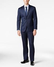 Slim Fit Suits & Suit Separates - Macy's