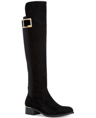 Over the Knee Boots: Shop Over the Knee Boots - Macy's