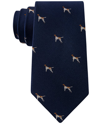 Club Room Men's Hound Tie, Created For Macy's  Ties. Hollywood Theme Party Decorations. Ceiling Lights For Living Room. Lilly Pulitzer Decor. Kitchen And Dining Room Tables. Emergency Room Insurance. Interior Decorator License. Room Darkening Curtain Rod. Flip Flop Bathroom Decor