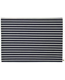 kate spade new york Harbour Drive Navy Placemat