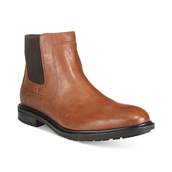 Alfani Men's Hugh Chelsea Boots