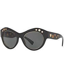 Versace Sunglasses, VE4320