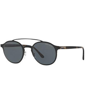 Giorgio Armani Sunglasses, AR6041