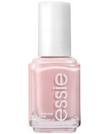 Essie Nail Color, Go Go Geisha