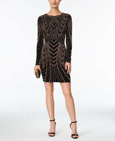 Factory bodycon dress what does it mean zone brands myntra dusters lace