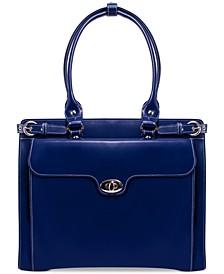 Winnetka Briefcase