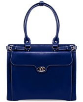 d76b62e367b5 navy blue purse - Shop for and Buy navy blue purse Online - Macy s