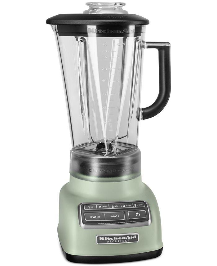 KitchenAid - KSB1575 Blender, 5 Speed