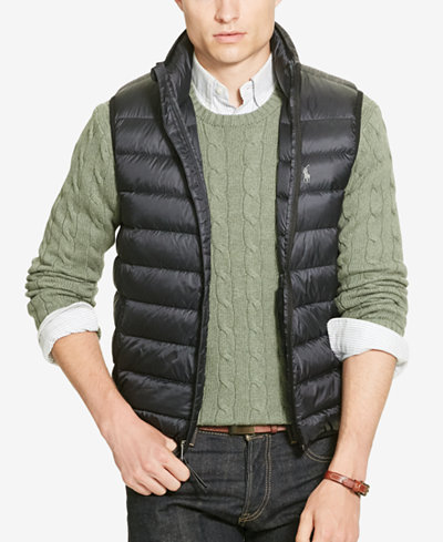 Warm, light and compressible—our men's down jackets and vests deliver deep insulating warmth in the coldest climes. Free Shipping over $75 at gtacashbank.ga Patagonia Down Jackets. Packable warmth for cold, dry conditions. Down Sweater. The perfect warmth for just about everything. Warmth Wet-Weather Performance *.