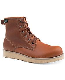 Eastland Men's Kyle 1955 Boots
