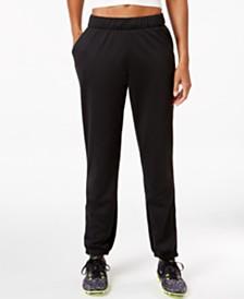 Womens Pants at Macy's - Womens Apparel - Macy's
