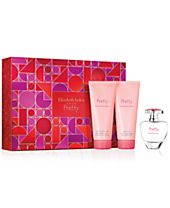 Elizabeth Arden 3-Pc. Pretty Set