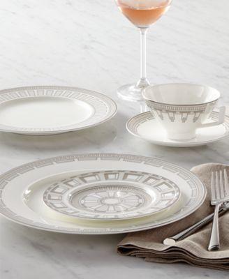 La Classica Contura Collection Salad Plate