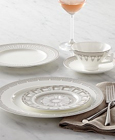 Villeroy & Boch La Classica Contura Dinnerware Collection