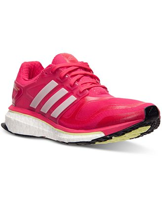 Zapatillas deportivas de adidas Energy Boost Running de Zapatillas Finish  Line Line para mujer 73bc657 - retreatmassage.online 60622d287d2f