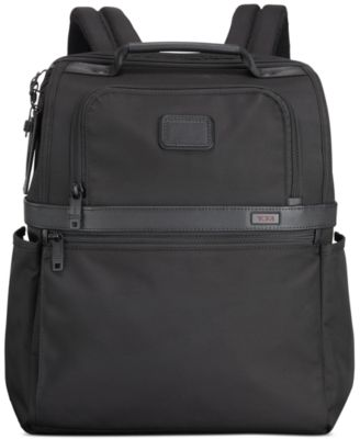 Alpha 2  Ballistic Slim Solutions Backpack