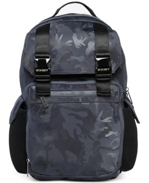 Image of 2(x)ist Men's Nylon Backpack