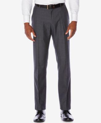 Slim Fit Pants: Shop Slim Fit Pants - Macy's