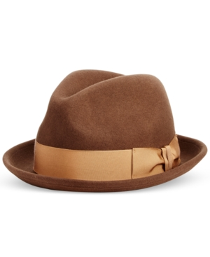 43ed73508d4 UPC 791569970995 product image for Country Gentleman Floyd Fedora