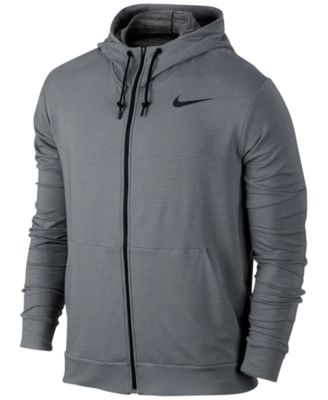 Nike Hoodies: Shop Nike Hoodies - Macy's