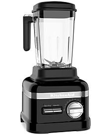 KitchenAid KSB7068OB Pro Line® Series Blender
