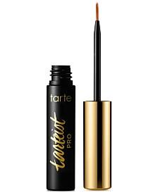Tarte Tarteist™ PRO Black Lash Adhesive Glue
