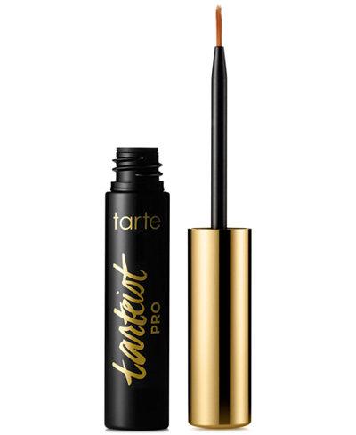 Tarte Tarteist™ PRO Black Lash Adhesive