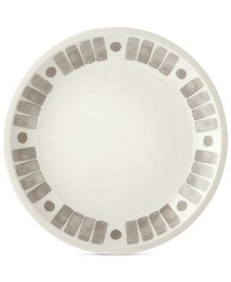 l706256981826. 706256981826. New! Martha Stewart ...  sc 1 st  HomeAndGarden - InnerShopper.com & Martha Stewart Collection Dinnerware - Top Deals for Martha Stewart ...