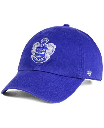 '47 Brand Queens Park Rangers FC '47 CLEAN UP Cap