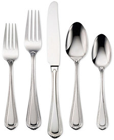 Oneida Countess 50-Pc Flatware Set, Service for 8, Created for Macy's