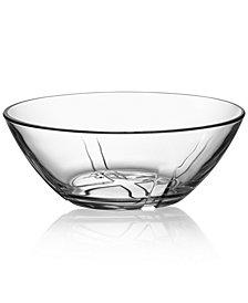 Kosta Boda Bruk Small Bowl