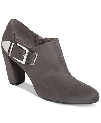 Aerosoles Effortless Shooties