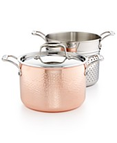 Cookware Pots And Pans Sets Macy S