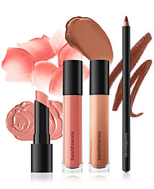 bareMinerals GEN NUDE™ Collection