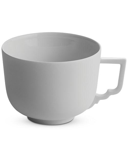 Michael Aram Palace Breakfast Cup