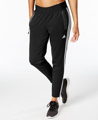 adidas 3 stripe pants. adidas 3-stripe tapered pants 3 stripe