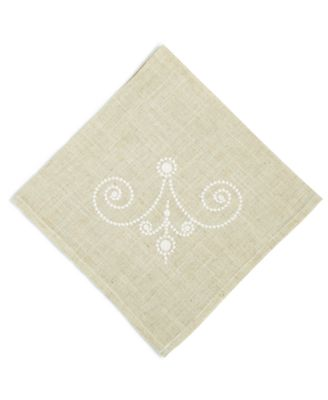 French Perle Napkin