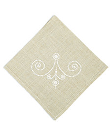 Lenox French Perle Napkin
