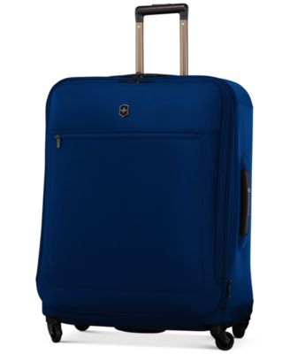 """CLOSEOUT! Victorinox Avolve 3.0 29"""" Large Expandable Spinner Suitcase"""