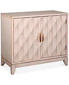 Lawson Hospitality Cabinet