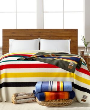 Pendleton National Park Queen Blankets Bedding 2430264